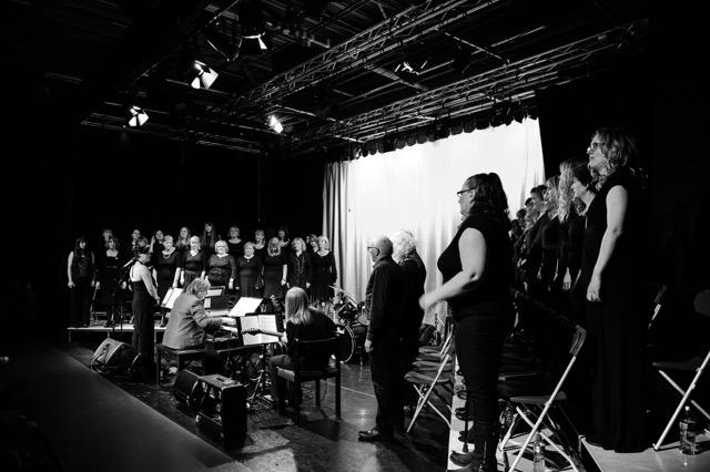 Choir-1031