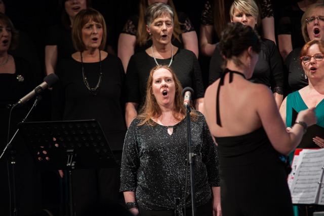 Choir-1094